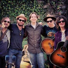 The Wild Feathers Music Discography