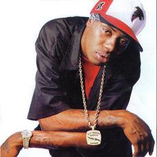 Soulja Slim Music Discography