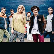 Sheppard Music Discography