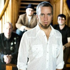 JJ Grey & Mofro Music Discography