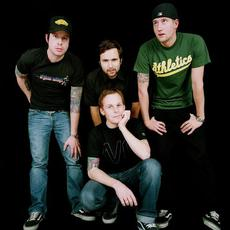 Millencolin Music Discography