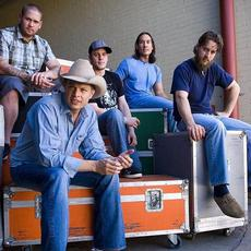 Jason Boland & The Stragglers Discography