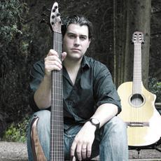 Antoine Fafard