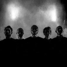 I Am Legion Discography