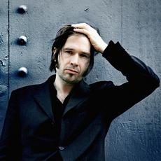 Justin Currie Discography