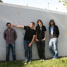 Lustra Music Discography