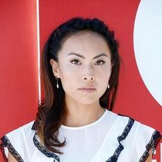 Ryuichi Sakamoto Music Discography