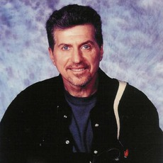 Johnny Rivers Music Discography