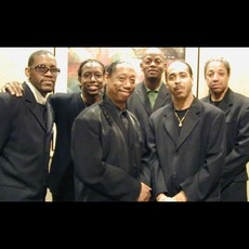 The Manhattans Music Discography