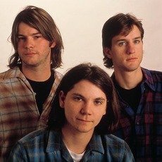 Uncle Tupelo Music Discography