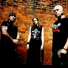 M-pire Of Evil Discography