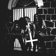 Nocturnal Graves Discography