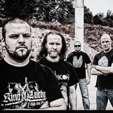 Pestilence Discography