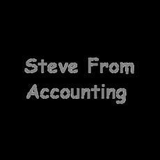 Steve From Accounting