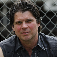 Chris Knight Music Discography