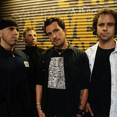 The Bouncing Souls Discography