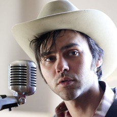 Shakey Graves Music Discography
