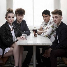 Clean Bandit Music Discography