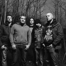 Defy The Laws Of Tradition Music Discography