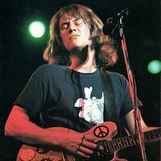 Alvin Lee Music Discography