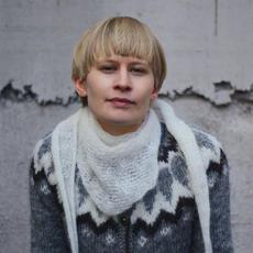 Jenny Hval Music Discography