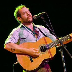Nathaniel Rateliff Discography