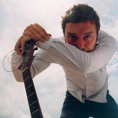 Baxter Dury Music Discography