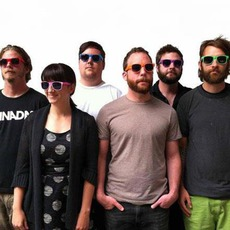 The Strumbellas Music Discography
