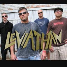 Leviathan Discography