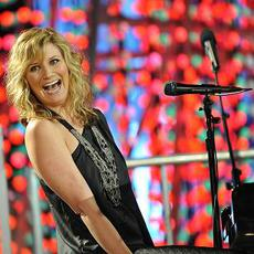 Jennifer Nettles Music Discography
