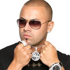 Wisin Music Discography