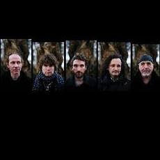 The Gloaming Music Discography