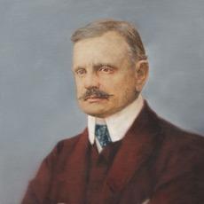 Jean Sibelius Music Discography