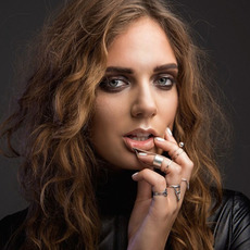 Tove Lo Music Discography