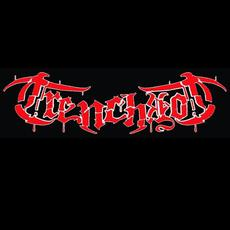 Trenchrot Discography