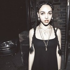 FKA twigs Music Discography