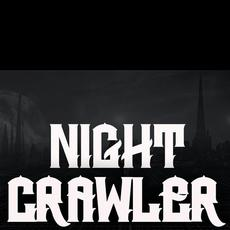 Nightcrawler Music Discography