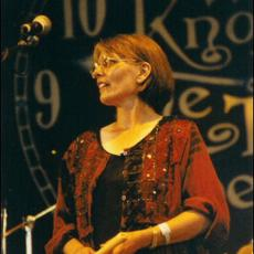 Judy Dyble Music Discography