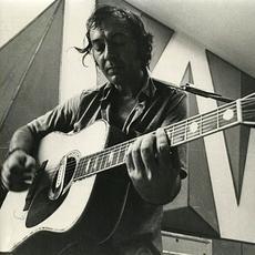 Gábor Szabó