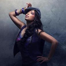 Indila Music Discography