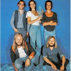 Earth And Fire Discography