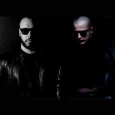 Mercer & DJ Snake Music Discography