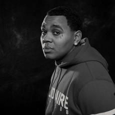 Kevin Gates Discography