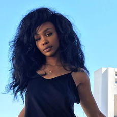 SZA Music Discography