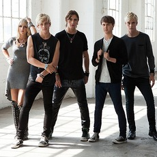 R5 Discography