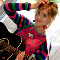 GiedRé Music Discography