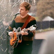 George Ezra Music Discography