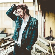 Hozier Music Discography
