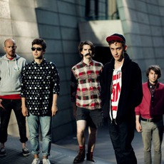 Years & Years Music Discography
