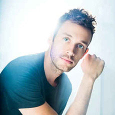 Wrabel Music Discography